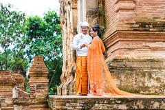 Wedding in Burma (Laszlo Horvath.) Tags: nikon50mmf18g nikond7100 wedding burma myanmar