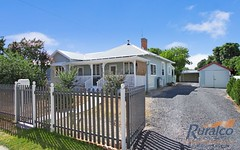 97 Court Street, Manilla NSW
