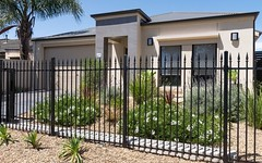 24A Roopena Street, Ingle Farm SA