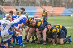 K2A05728 Amsterdam AAC1 v Diok LRC2 (KevinScott.Org) Tags: kevinscottorg kevinscott rugby rc rfc amsterdamaac dioklrc 2019