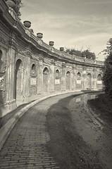 Villa Pamphili (Rome) (rickybon) Tags: villapamphili rome pentaxk5 pentaxflickraward pentaxart pentax k5 riccardobonelli