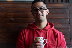 DSC04276 (K. Shane Photography) Tags: cafe tea coffee beverage