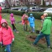 Ayrsley_Tree_Planting_2019_ (20)