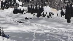 _SG_2019_02_4078_IMG_6034 (_SG_) Tags: schweiz suisse switzerland daytrip tour wandern hike hiking stockhorn winter bernese alps lake thun oberland erlenbach im simmental cable car oberstockensee hinterstockensee