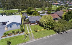 56 Kathleen White Crescent, Killarney Vale NSW