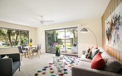 1/31-39 Boronia Street, Dee Why NSW