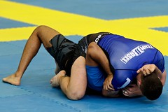 1V4A3637 (CombatSport) Tags: wrestling grappling bjj nogi