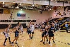 SBHSFHS-2 (leeabatts) Tags: 201819season 2019 basketball freedom girlsvarsity playoffs regional stonebridge