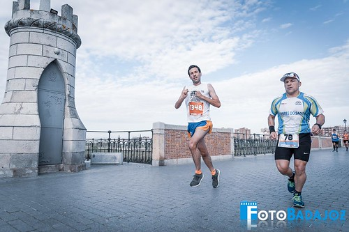 Maratón-7497