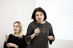 1 (110) (UNDP in Ukraine) Tags: undpukraine ukraine civilsociety civicactivism civicengagement civicliteracy ecalls youth
