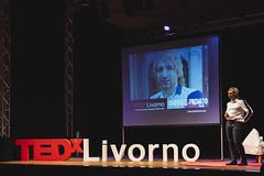Goldoni_Tedx_Livorno_036 (lucaleonardini) Tags: revisione tedxlivorno