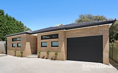 45a Preddys Road, Bexley NSW