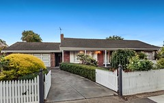 73 Raleigh Street, Forest Hill VIC