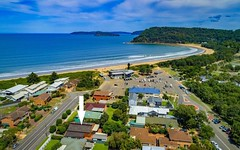 495 Ocean Beach Road, Umina Beach NSW