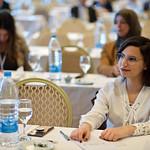 VI MFW - Session 23 Committee SilvaMediterranea: Working group activities thumbnail