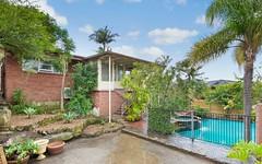 22 Warringah Road, Narraweena NSW