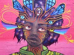 Xuas / Dok Noord - 6 apr 2019 (Ferdinand 'Ferre' Feys) Tags: gent ghent gand belgium belgique belgië streetart artdelarue graffitiart graffiti graff urbanart urbanarte arteurbano ferdinandfeys