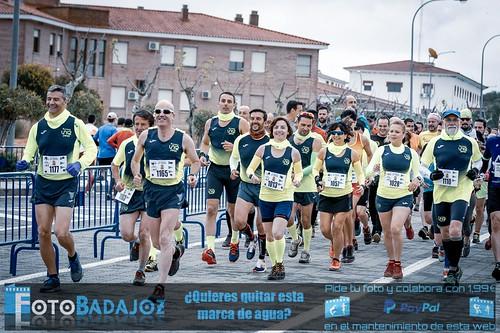SanFernando-2982