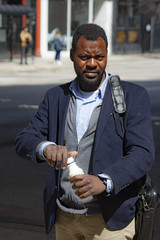 Emmanuel (jfre81) Tags: chicago illinois il west loop street portrait emmanuel james fremont photography jfre81 canon rebel xs eos