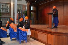 "20190410.Vaisakhi Celebration • <a style=""font-size:0.8em;"" href=""http://www.flickr.com/photos/129440993@N08/47586623591/"" target=""_blank"">View on Flickr</a>"