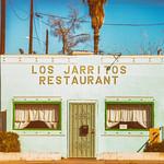 Los Jarritos thumbnail