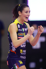 IMOCO VOLLEY CONEGLIANO - SAUGELLA TEAM MONZA (Legavolleyfemminile) Tags: pallavolo volley volleyball coppa italia 2019 2018 treviso conegliano monza villorba italy