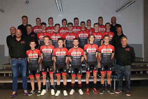 Avia-Rudyco-Janatrans Cycling Team (259)