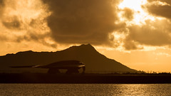 190114-F-WU042-0002 (Whiteman AFB) Tags: usaf whiteman b2 pacom pacaf stracom air force hickamairforcebase hawaii unitedstates us