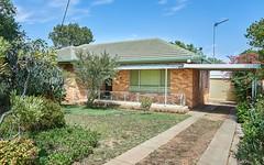 274 Bourke Street, Tolland NSW