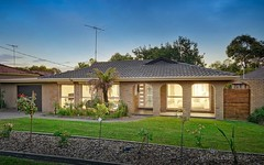 14 Fortescue Grove, Vermont South VIC