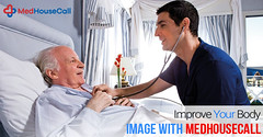 Improve Your Body Image With MedHouseCall (callmedhouse) Tags: quality health care home ontario book family doctor canada