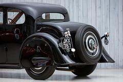 WIABug57-1660-2 (Stefan Marjoram) Tags: 1935 bugatti black car luxury sportscar type57 ventoux williamianson