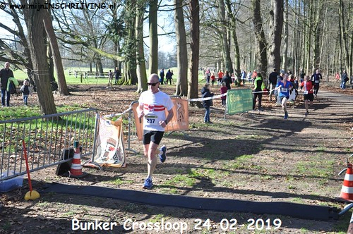 BunkerCross_24_02_2019_0082