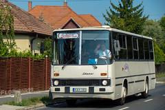 KAY-183 (floriann99) Tags: ikarus 260 kay 183 budapest sasvár utca transport