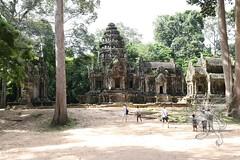 Angkor_Chau_Say_Tevoda_2014_31