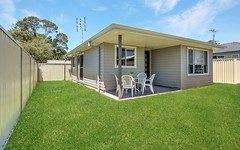 35 & 35A Brennon Road, Gorokan NSW
