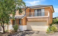 18/18-20 Pearce Street, Baulkham Hills NSW