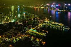 _DSC1648 copy (kaioyang) Tags: sky100 hong kong observation deck sony a7r3 sonyfe24105mmf4g