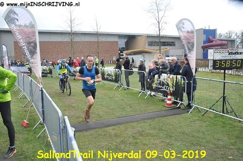 SallandTrail_09_03_2019_0145