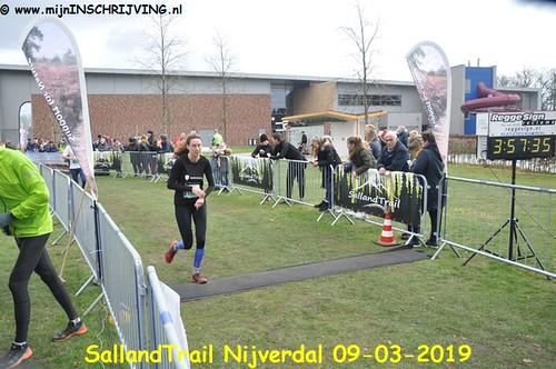 SallandTrail_09_03_2019_0139