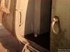 XXII X 001 Szentkirályszabadja 1999-09-11_ (horvath.balazs1980) Tags: mi8 mi9 ivolga magyar légierő hungarian air force szentkirályszabadja lhsa 001 hip