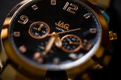 "Macro Mondays ""Timepieces"" (Michael J P) Tags: macromondays timepieces nikon nikond610 nikkor sigma sigma150mm28macro macro hmm"