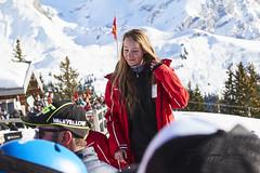 8E3A9725 (Philippe Latour/ Paris portrait-mariage) Tags: ski club gryon race course slalom