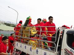 龍德宮媽祖遶境_59 (Taiwan's Riccardo) Tags: 2019 taiwan digital color evil milc olympusem1 omd leicalens summilux dg fixed 25mmf14 asph 龍德宮媽祖遶境 桃園縣 桃園市