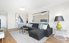 1/12 Hill Street, Coogee NSW