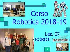 CR18_Lez07_RobotAdv_01