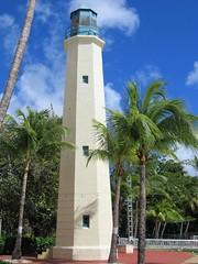 Needhams Point Lighthouse (D-Stanley) Tags: needhamspoint lighthouse bridgetown barbados caribbean