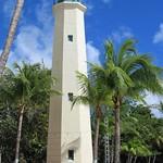 Needhams Point Lighthouse thumbnail