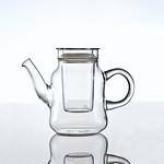 茶器の写真