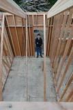 View from Reading Loft (Heath & the B.L.T. boys) Tags: architecture kidsroom benjamin loft